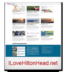 IloveHiltonHead 1