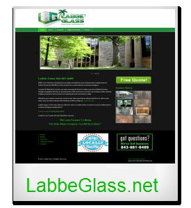Labbe Glass 1
