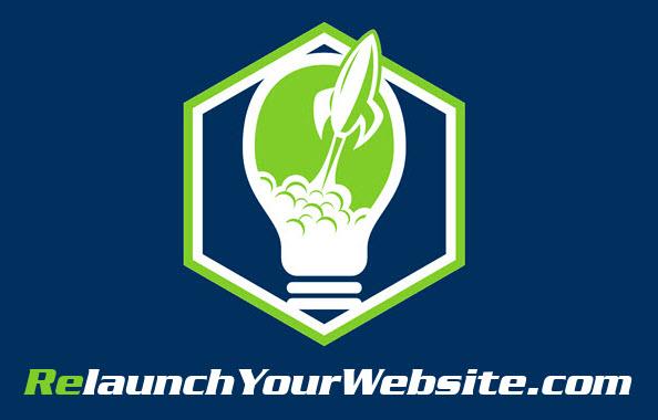 Relaunch Your Website - Copy - Copy
