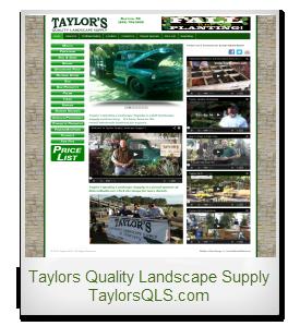 Taylors QLS 1