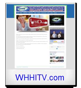 WHHI-TV 2