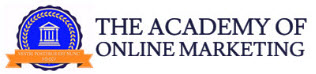 academy of online marketing