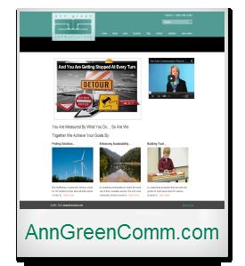 ann green communications 1