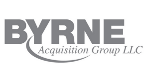 byrne aquisition group