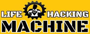 life-hacking-machine-Copy