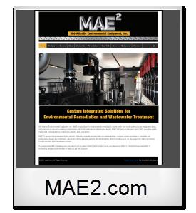 mae2.com 1