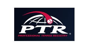 pro tennis registry