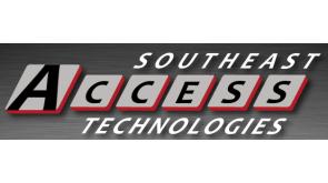 se access tech