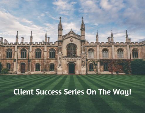 Client Success Stories NicheMarketMedia.net