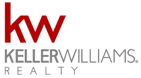 keller-williams-realty